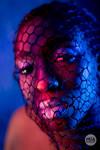 Serie Bluered 02