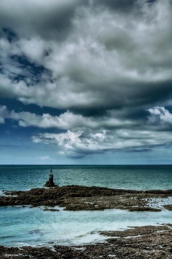 D'horizon en horizon... by Rayon2lune