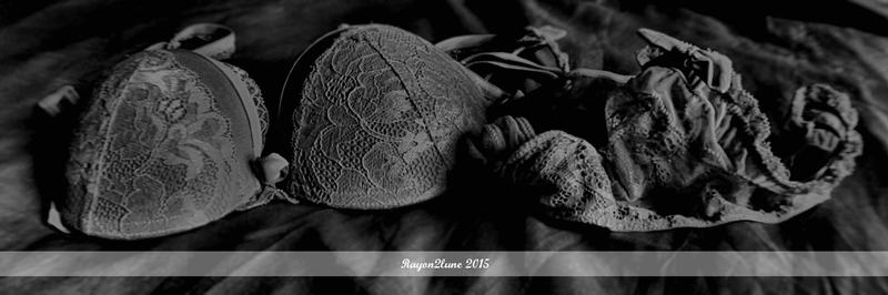 Devant nous 2015 by Rayon2lune
