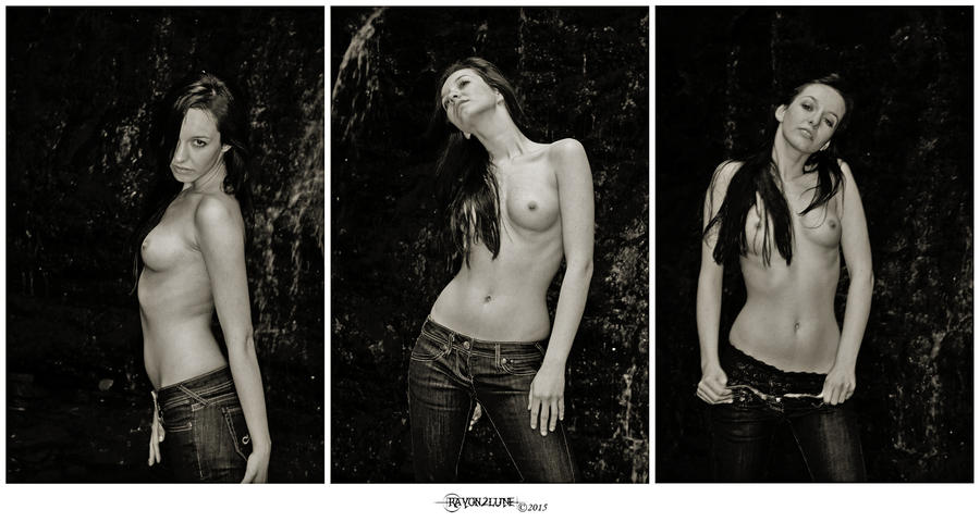 Armelle by Rayon2lune