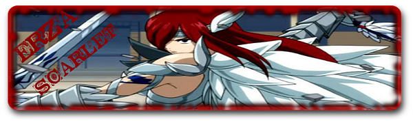 [Image: erza_scarlet_signature_by_super_fat_man-d4i7uf5.png]