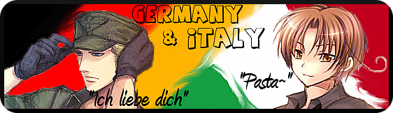 [Image: germany_and_italy_hetalia_axis_powers_si...501hb0.png]