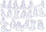 Pose Practice_01