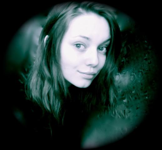 woenix's Profile Picture