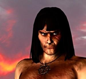 axecalibore's Profile Picture