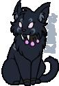 kiiro avatar by painesgrey