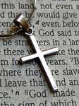 the Cross 1?13