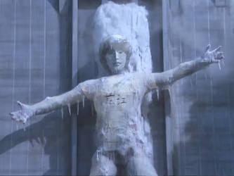 UWH frozen in ice by Grozam! 4 by sudo5348