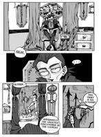 Mordrain pg5 by NE-R0