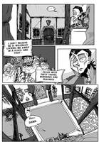 Mordrain pg 7 by NE-R0