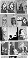 Mordrain pg. 15-17 by NE-R0