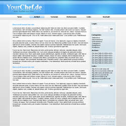 YourChef.de - Sponsoring