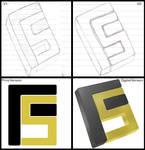 Final-Statement - Logodesign