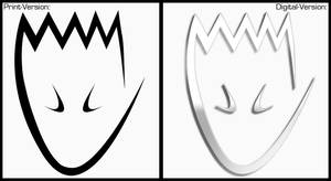 Crankz-Gaming - Logodesign