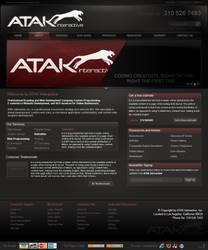 ATAK Interactive by der-lukas