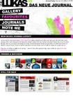 Journal V2 - WIP by der-lukas
