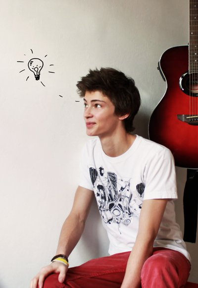 der-lukas's Profile Picture