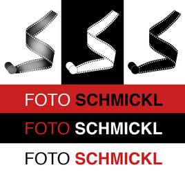 Foto Schmickl - Logo by der-lukas