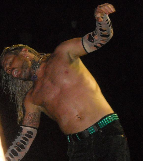 pin jeff hardy tattoos page 3 on pinterest. Black Bedroom Furniture Sets. Home Design Ideas