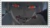 Vampire Knight Stamp-Zero by fireheart120