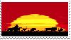 Lion King- Stamp by fireheart120
