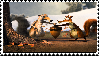 Ice Age 3 - Stamp by fireheart120