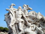 marble statue stock10