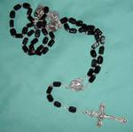 rosary bead stock3