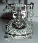 antique phone stock2