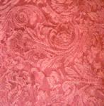 pink velvet texture