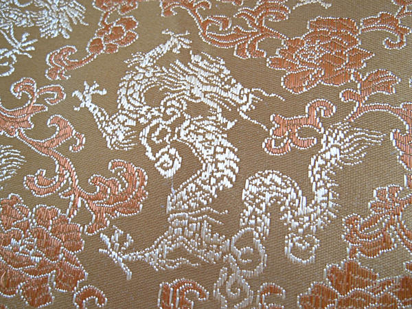 chinese dragon texture - photo #2