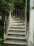 stair stock2