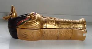 sarcophagus stock 2