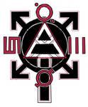 Thirty Seconds to Mars :: Symbols