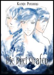 The Three Earls