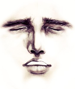 kirawatball's Profile Picture