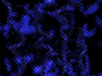 Digital Waves by magnum70