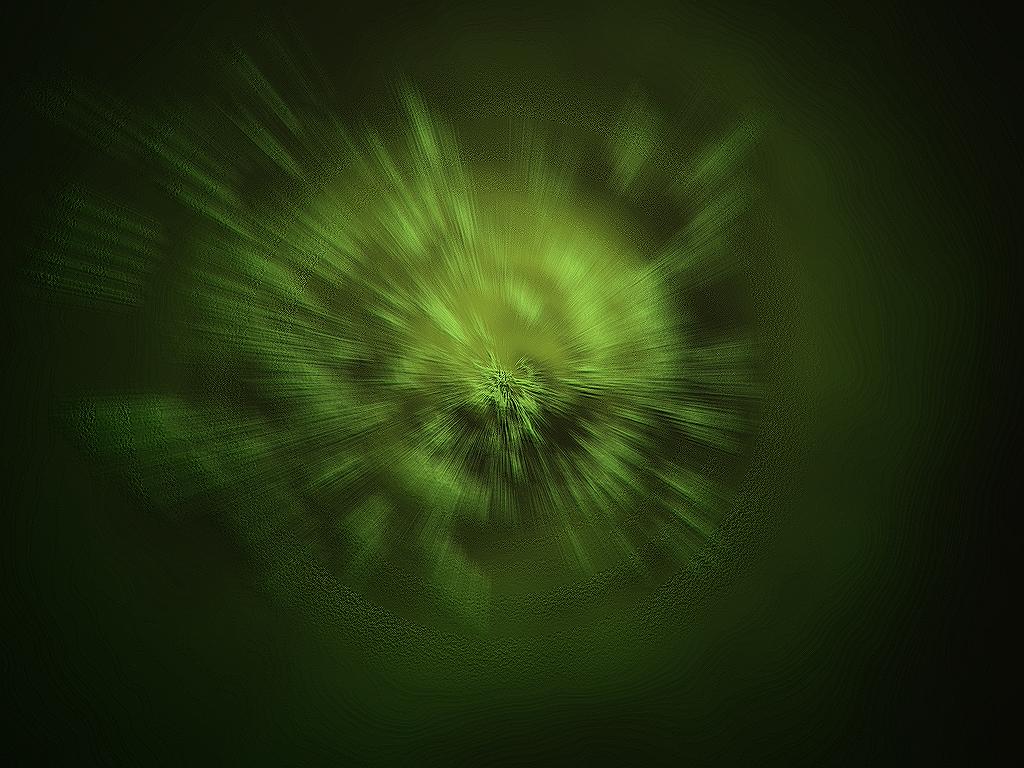 Luminous by magnum70