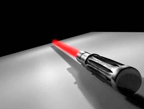 Vader Lives