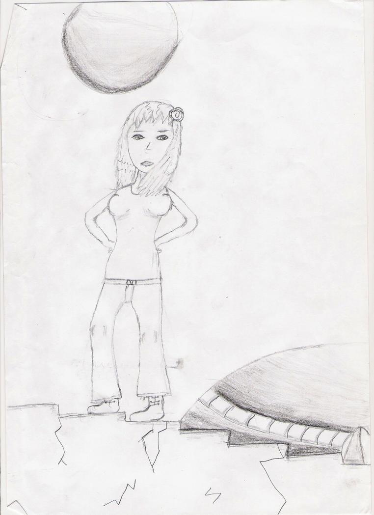 Mes dessin sur papier ^^ Dresseuse_demetra_by_deashnat-d3fyho4