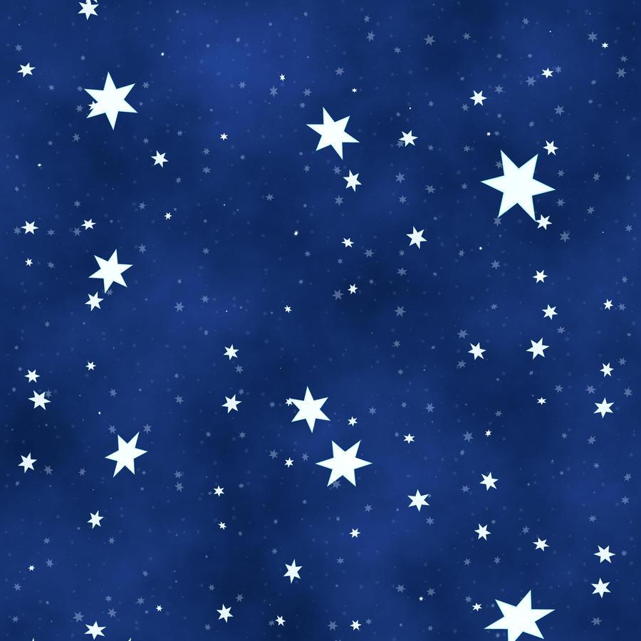 Starry Starry Sky by ScrapBee on DeviantArt