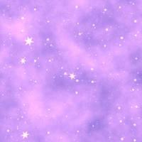 Starry Starry Sky 2 by ScrapBee