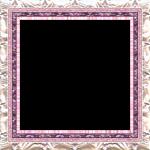 Just Frames 2