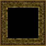 Just Frames 4