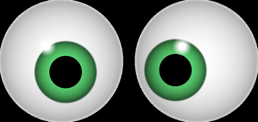 Googly Augen clipart90...