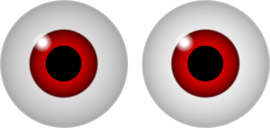 Eyes-See-You 5 by ScrapBee on DeviantArt