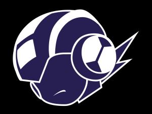 Megaman-EX's Profile Picture