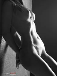 Curves by lazereth