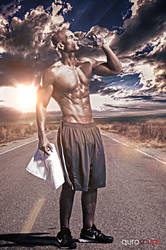 Workout by lazereth