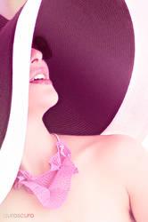 Big Hat by lazereth
